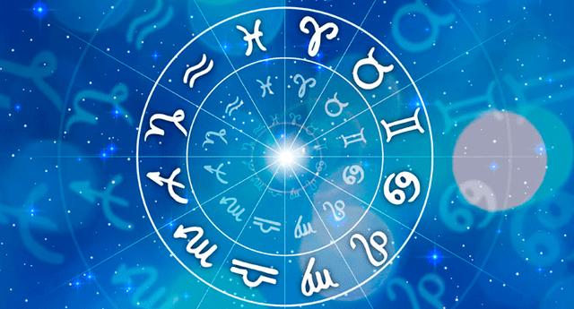 Descubre tu futuro con nuestro horóscopo diario.