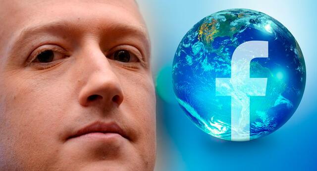 El magnate tecnológico también dejó mensajes en Twitter en nombre de su compañía .