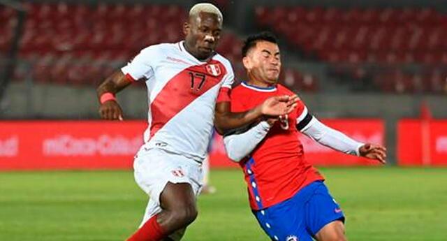 Las entradas para el Perú vs. Chile se acabaron en tiempo récord. Ahora, el mercado negro le saca provecho.