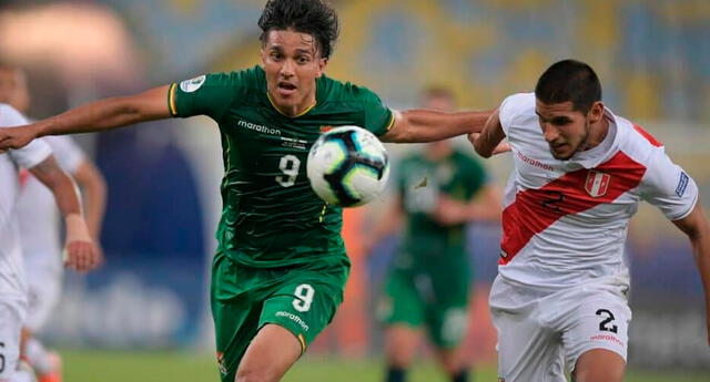 La selección peruana buscará sumar tres puntos importantes para seguir en la pelea por un cupo al Mundial de Qatar 2022.