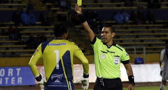 Guerrero nos dirigió en la victoria 1-0 ante Venezuela