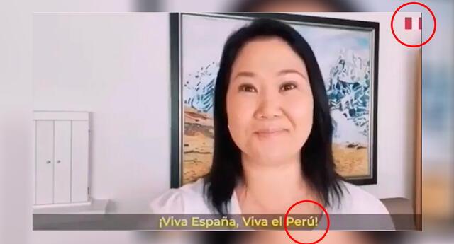 """""""No fue Cueva, ya encontramos por qué perdió hoy Perú"""", indicó La Salita del Sin en Twitter."""