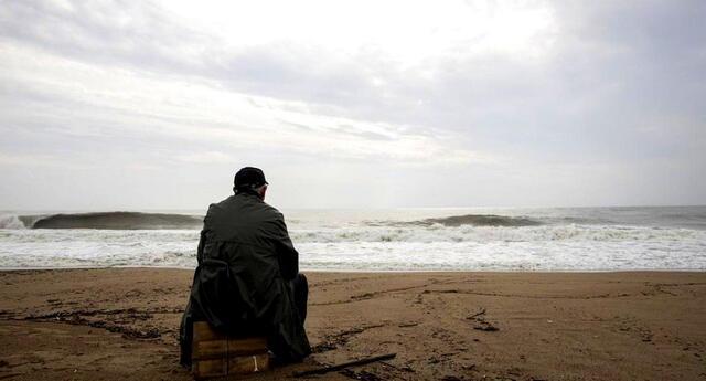 La sensación de la soledad creció desde la pandemia.
