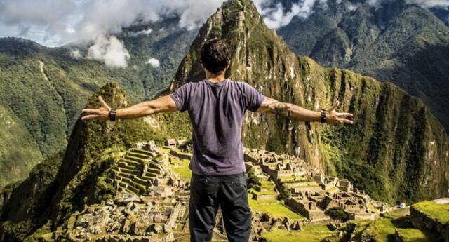 ¡A votar! Perú logra 6 nominaciones en los World Travel Awards
