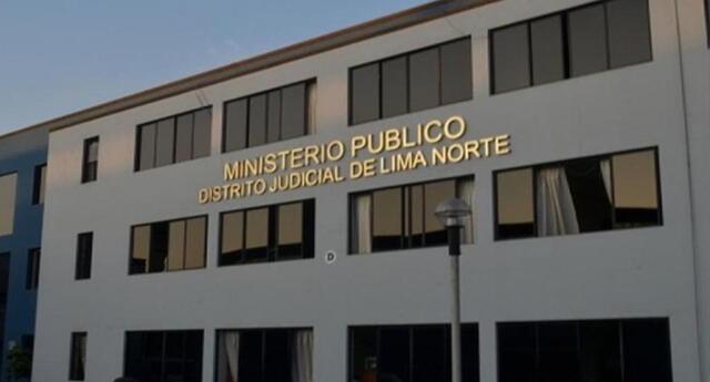 Confirman condena contra el ex policía Carlos Daniel Broncano Sifuentes por pedir coima a detenida