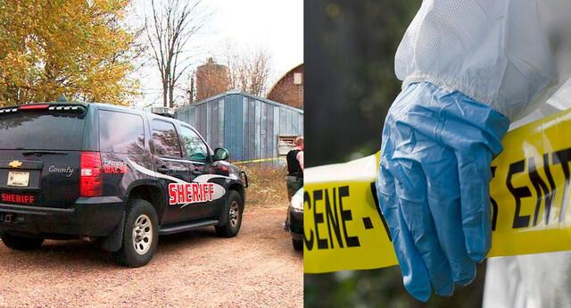 Familia pide repatriar a joven que fue asesinada y colocada en una maleta